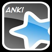 Anki Image