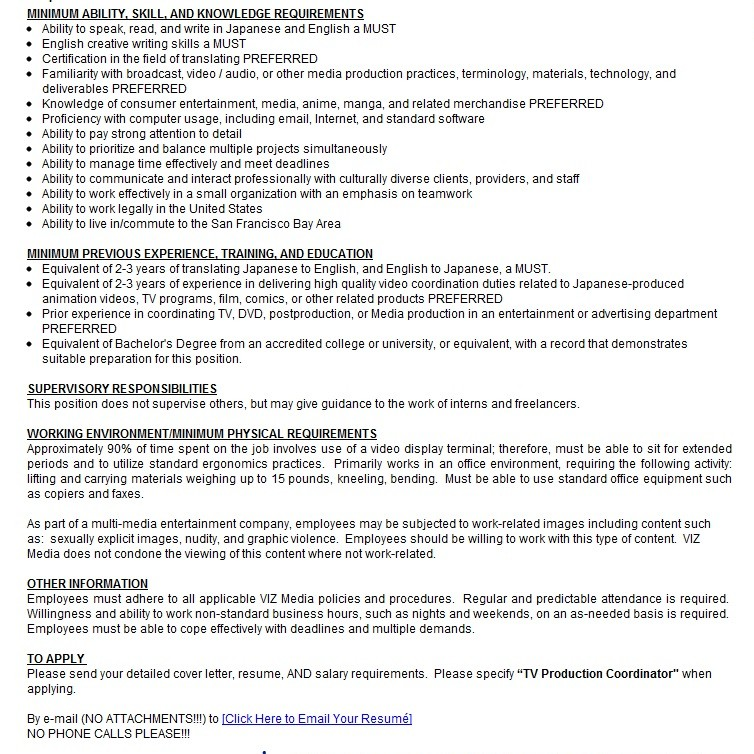 Cover letter for theatre internship & Online Essay Writing