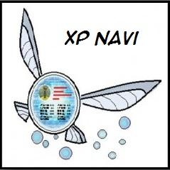 XPNavi Final