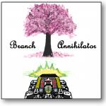 Branch Annihilator Shadow