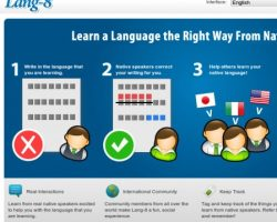 Lang-8 Review: Get Your Japanese Corrected By Awesome People