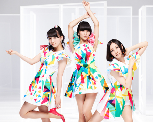 Perfume+jl