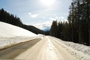enjoynow-winterroad