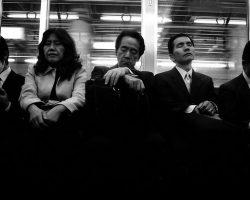 The Depressing Japanese Work Week Song