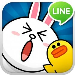 4 Reasons Why You Need To Use Japan's Line App Now