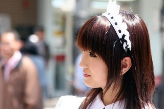 How To Know If A Japanese Girl Likes You -
