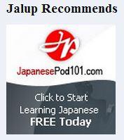 JapanesePodcast101 - 1
