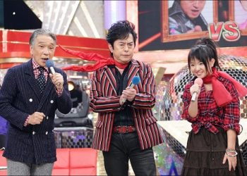 Why You Hate Japanese Variety Shows