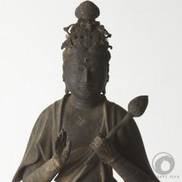 Japanese Samurai Armor And Art 13