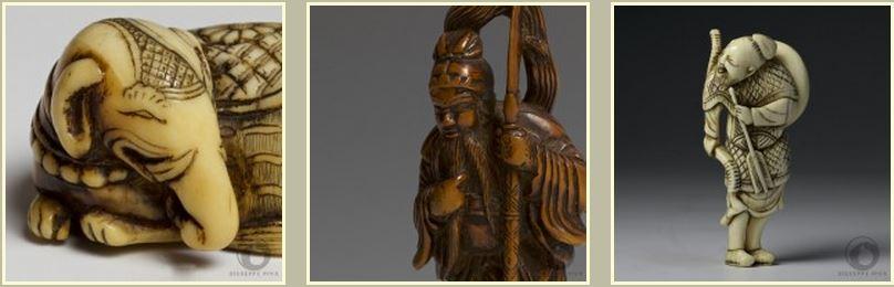Japanese Samurai Armor And Art 8