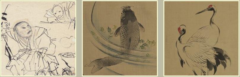 Japanese Samurai Armor And Art 9
