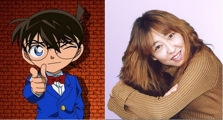 5 More Japanese Anime Voice Actors Who Look Nothing Like You Think 4