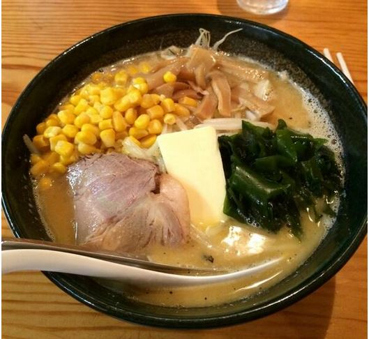 How To Make Ramen Even Healthier Than It Already Is 2