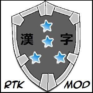 RTKMOD