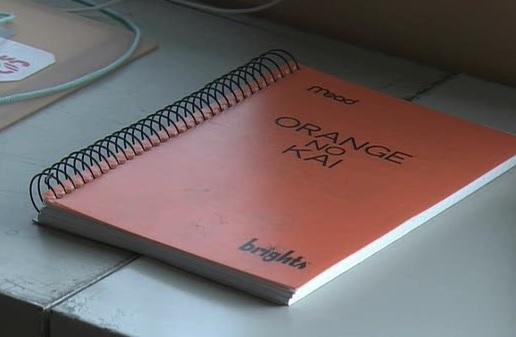 OrangePic2