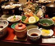 10 Better Ways To Say It - Oishii