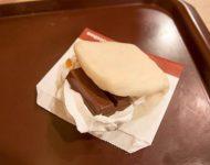 日本でしか食べられないちょっと変わった4つの食べ物