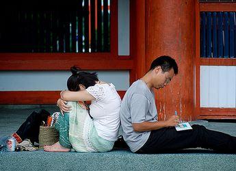6 Ways To Make The Japanese Language Like You 7