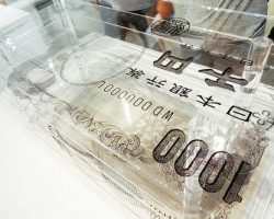 Can Money or a Job Motivate you to Learn Japanese?