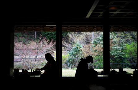 Becoming A Japanese Translator - Ranks