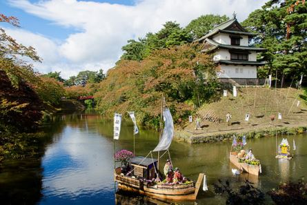 Becoming A Japanese Translator - The J-J Learner 3