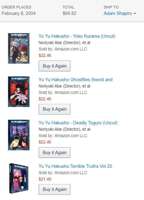 Is Japans Amazon Prime Video Service Worth It 7