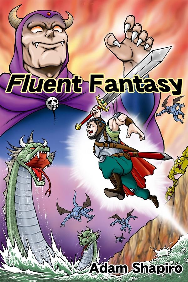 fluent-fantasy-2