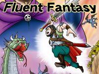 fluent-fantasy-3