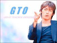 is-great-teacher-onizuka-gto-the-best-j-drama-ever-3