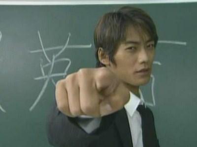 is-great-teacher-onizuka-gto-the-best-j-drama-ever-4