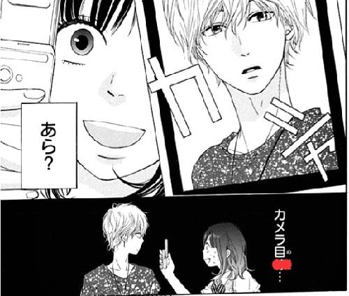 manga-quiz-wolf-girl-and-black-prince-7