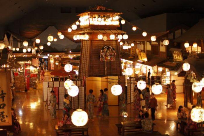 the-9-best-hidden-spots-in-tokyo-5