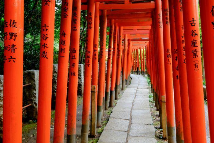 the-9-best-hidden-spots-in-tokyo-6