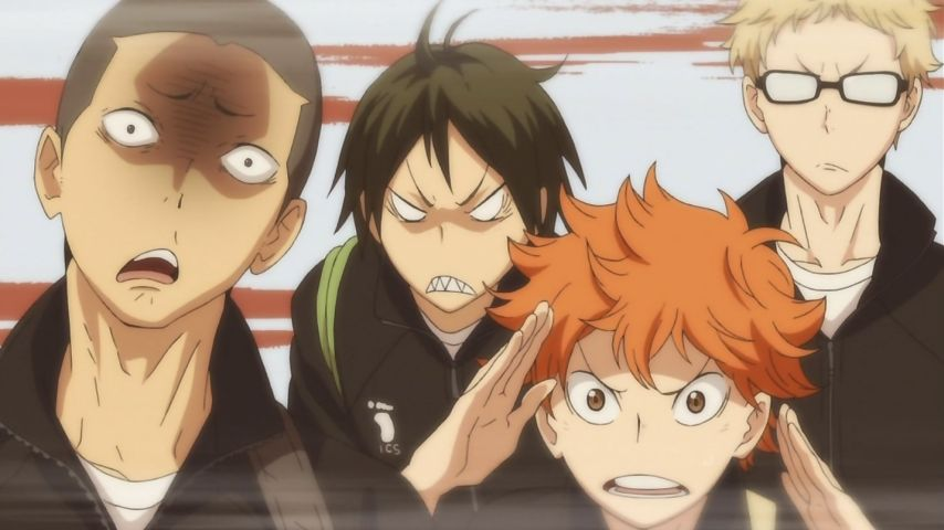 6-haikyuu-quotes-to-ignite-your-japanese-learning-2