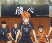 6-haikyuu-quotes-to-ignite-your-japanese-learning-7